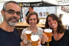 Sconfinando25anni-Pintalpina