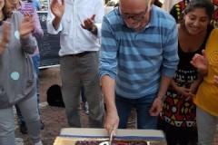 Sconfinando25anni-taglio-torta