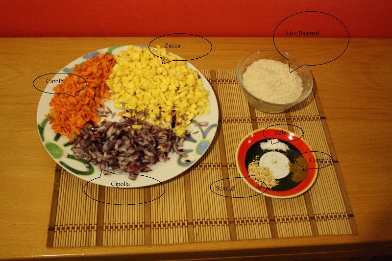 riso-speziato-ingredienti