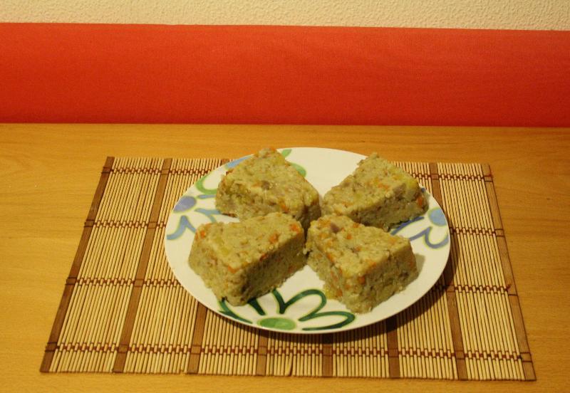 riso-speziato-sformato