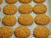biscotti-davena