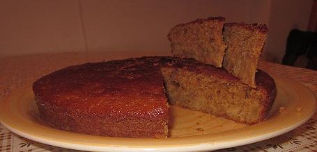 torta-di-pere-mgrazia-spicchio