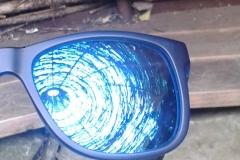 TraversoM-SEZ 3 occhiale