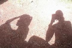 TraversoM-SEZ 3 ombre