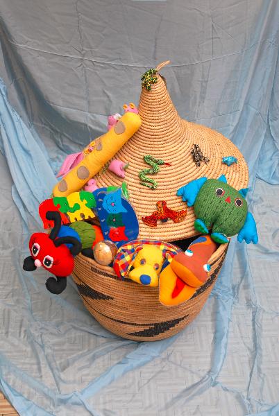 artigianato_giocattoli