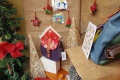 Natale-solidale-regali