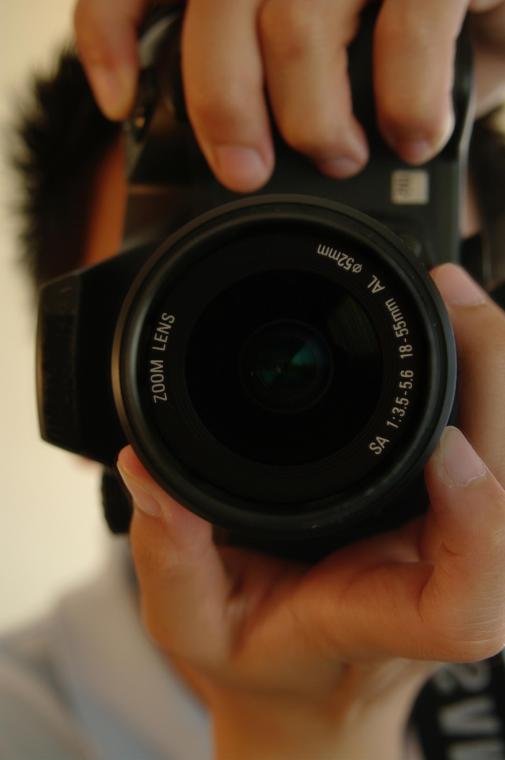 ConcorsoFotograficoSconfinando2014