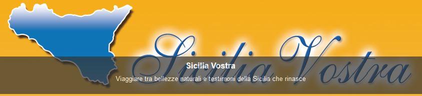 SiciliaVostra