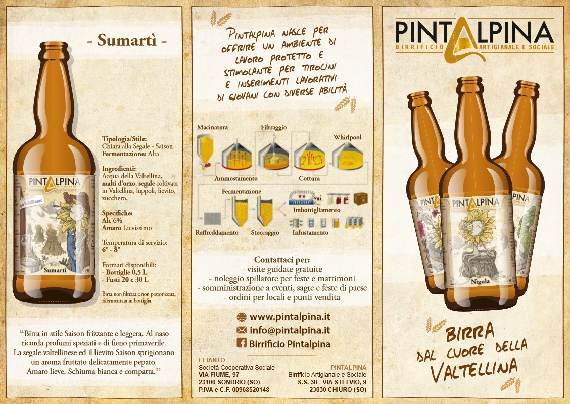 birra pintalpina1
