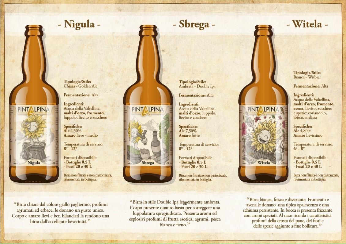 birra pintalpina2