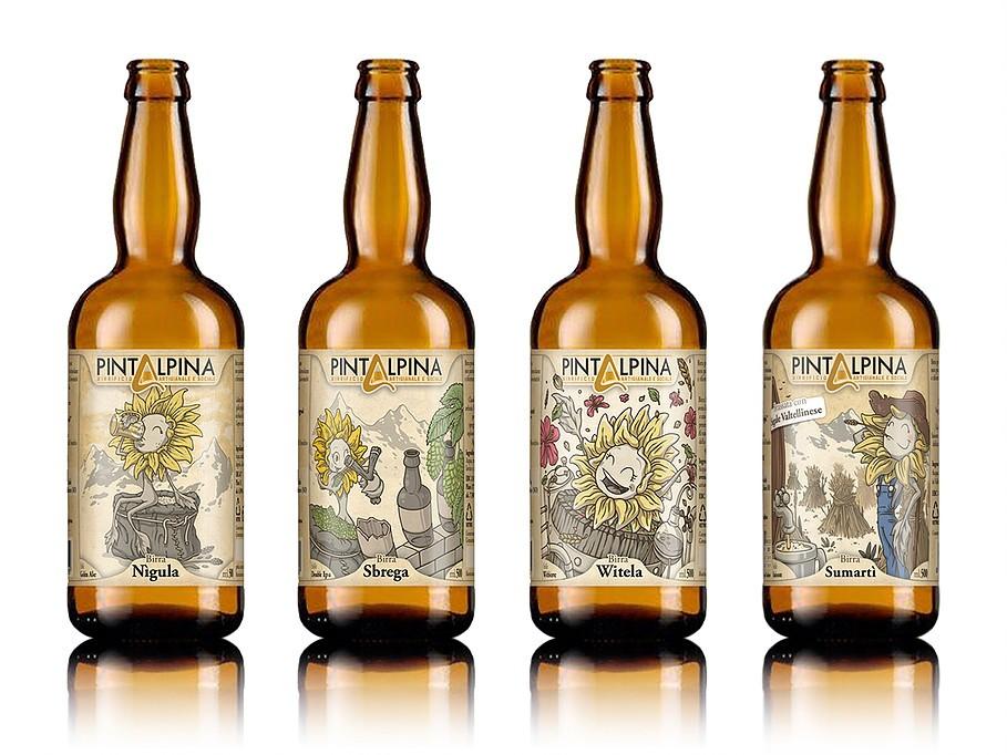 birra pintalpina3