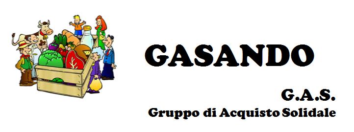 GruppoGAS
