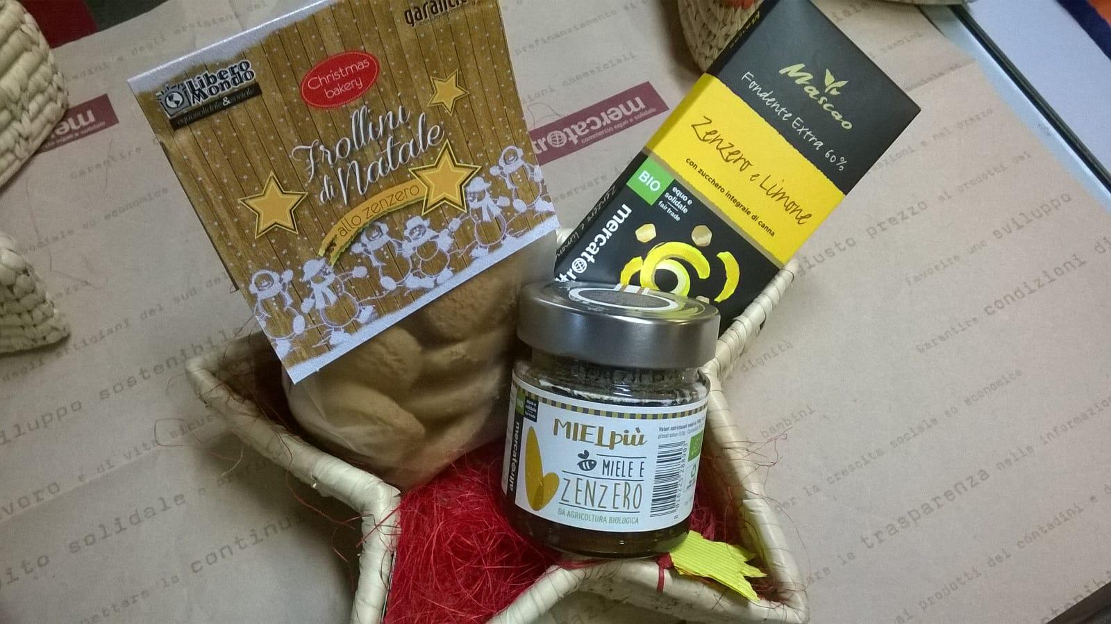 Natale regalo equosolidale10