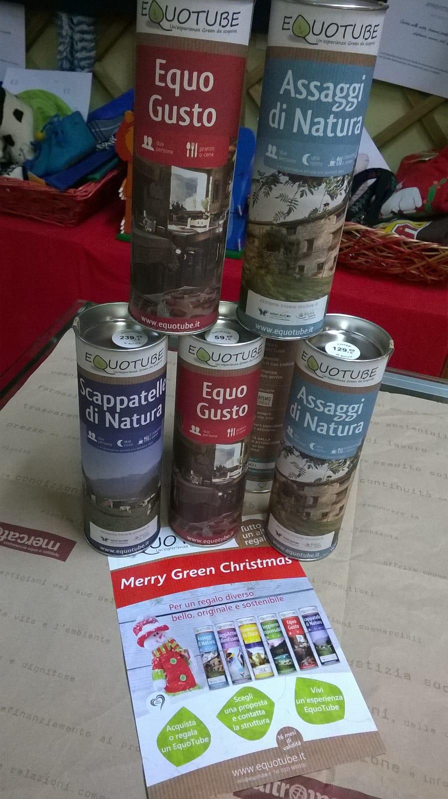 Natale regalo equosolidale3