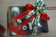 Natale regalo equosolidale5