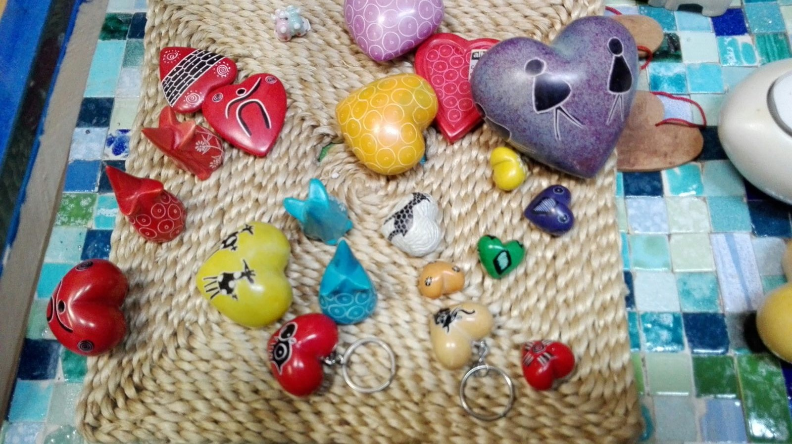 San Valentino idee regalo equosolidali-pensierini3