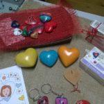 regalo equosolidale per la festa della mamma