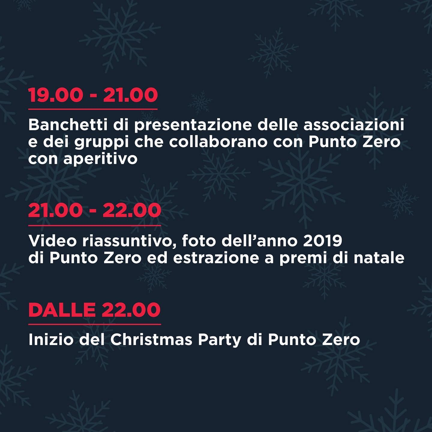 ChristmasParty2019-2