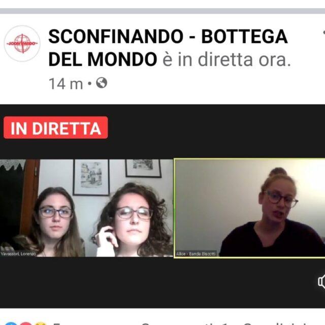 Intervista-a-Banda-Biscotti-in-diretta-live-Facebook